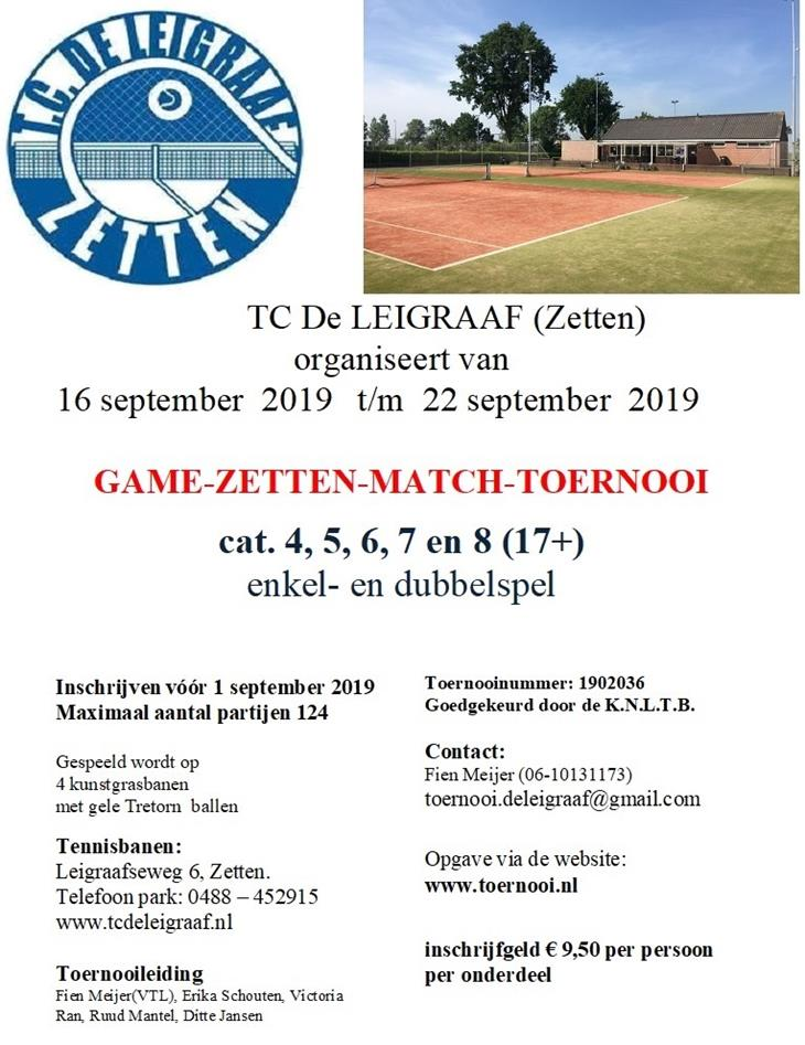 game zetten match toernooi 2019.jpg